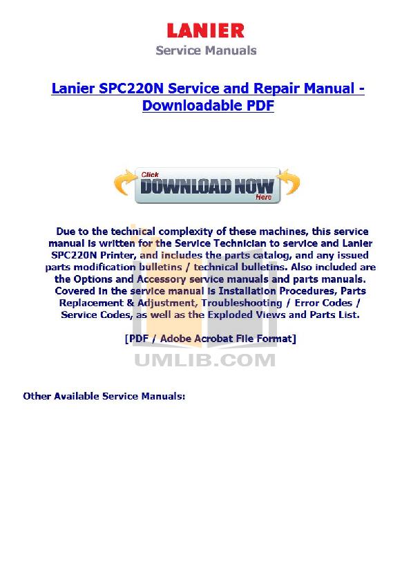 pdf for Hitachi TV 51F710A manual