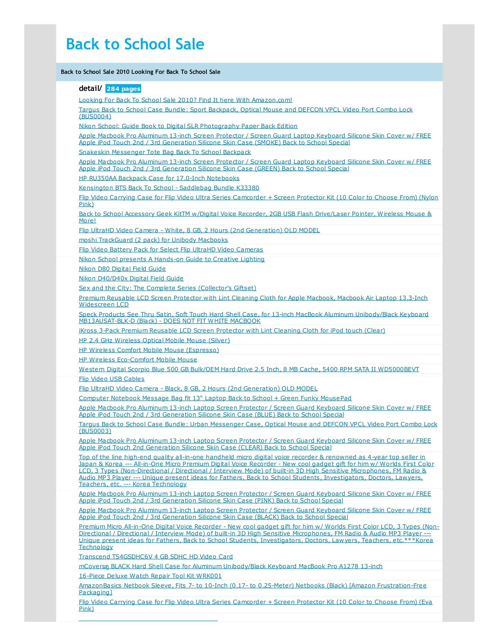 Download free pdf for TCL L32HDF11TA TV manual