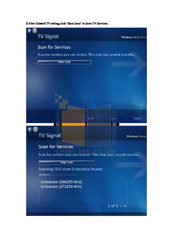 pdf manual for acer desktop aspire x1700 rh umlib com Acer Tablet Manual Acer Aspire Laptop
