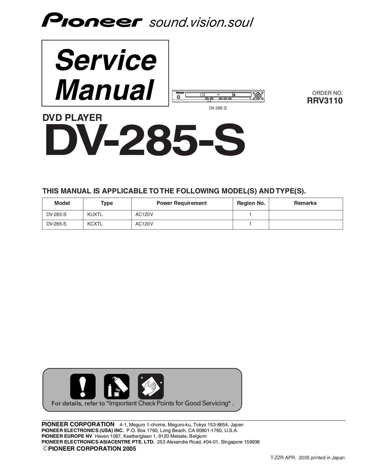 5hp19 Repair Manual Free Ebook Block Diagram Okifax50505300 Array Toshiba D Vr650 Rh Vpn993772541 Softether Net