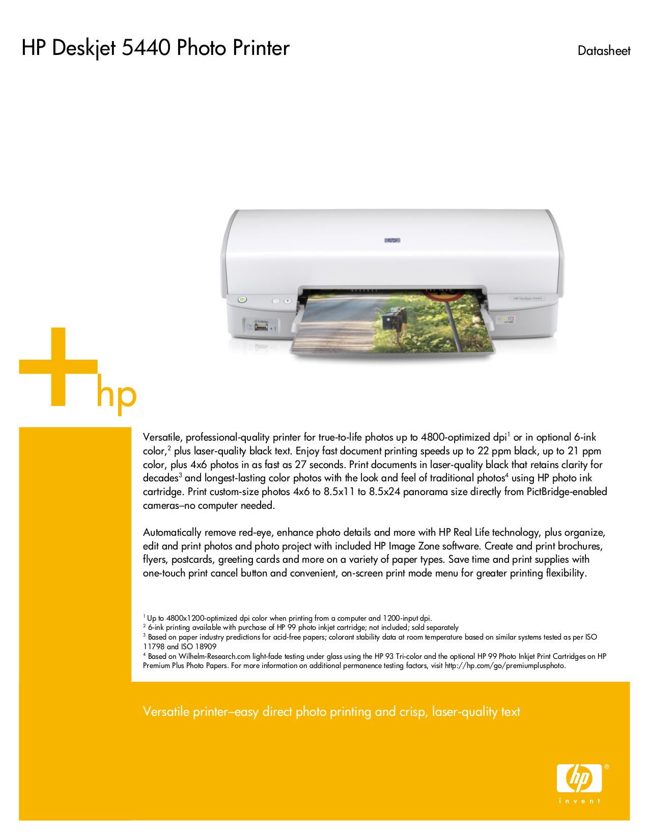 download free pdf for hp deskjet 5440 printer manual rh umlib com hp deskjet 6540 manual online hp deskjet 5440 service manual
