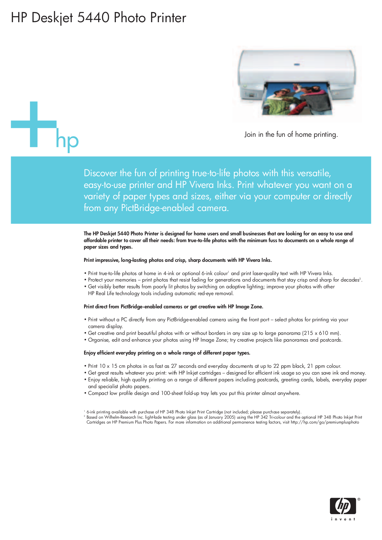 download free pdf for hp deskjet 5440 printer manual rh umlib com hp deskjet 5440 service manual HP Deskjet 1280