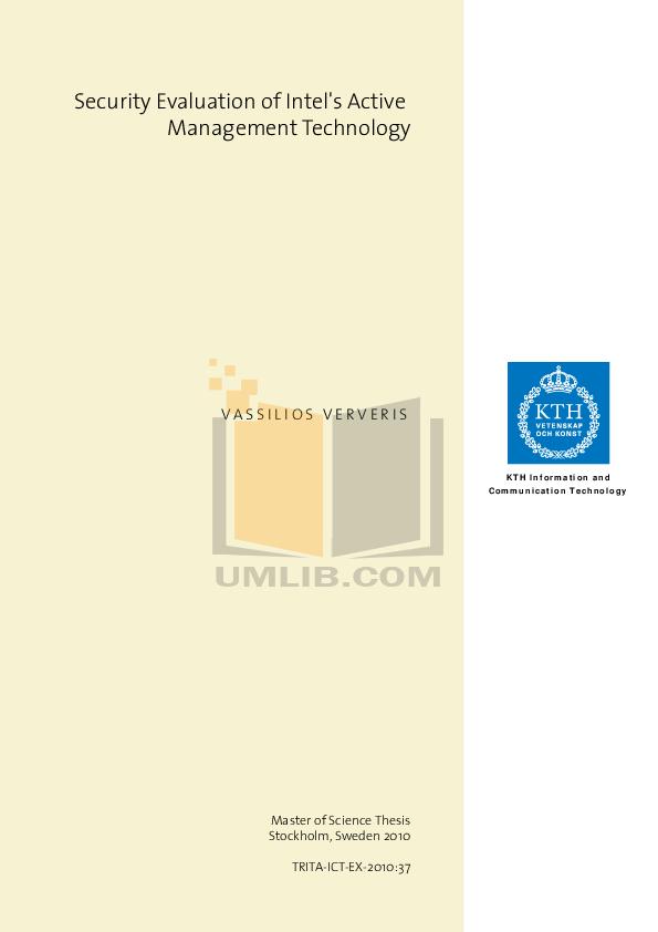 pdf for Acer Desktop Veriton 7800 manual