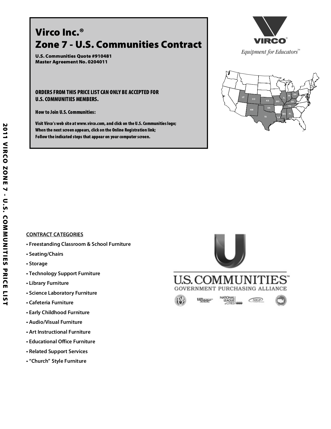 pdf for Philips Boombox AZ2600 manual