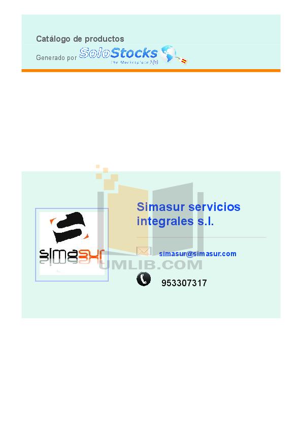 pdf for HP Digital Camera Photosmart R817v manual