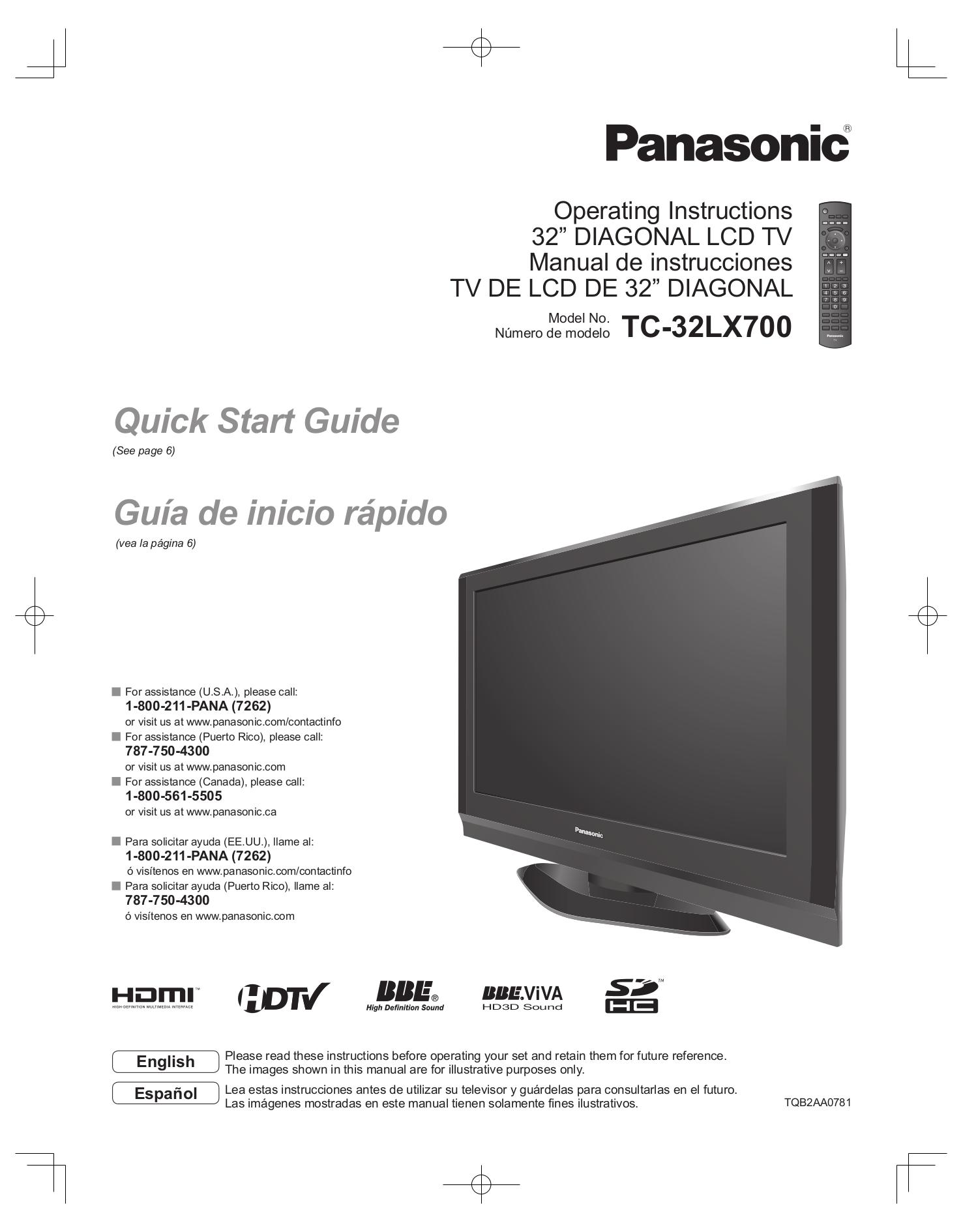 panasonic viera owners operating manual user guide manual that rh sibere co panasonic plasma tv user manual panasonic plasma tv user manual