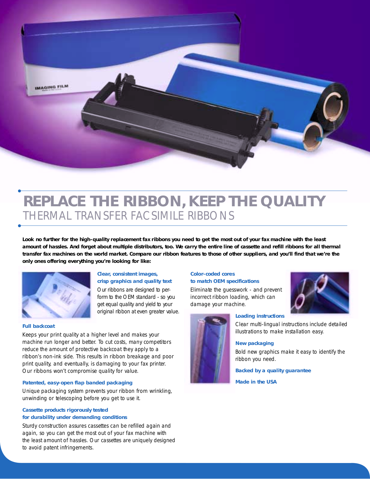 download free pdf for panasonic kx fhd331 fax machine manual rh umlib com Panasonic Kx Fhd331 Cartridge Panasonic Kx Fhd331 Cartridge