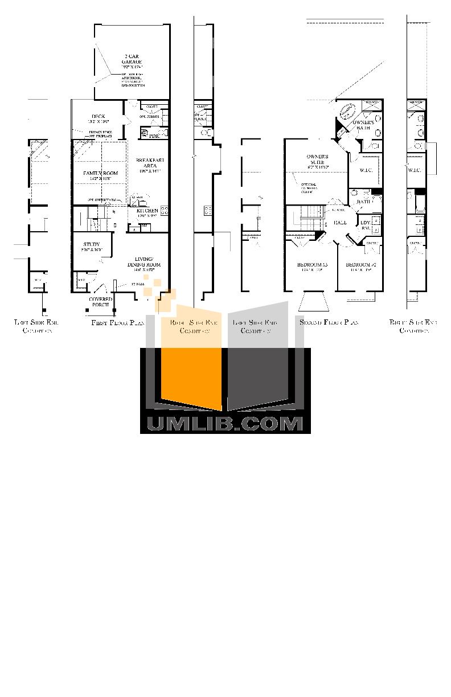 GE Dishwasher GLD4664VSS pdf page preview