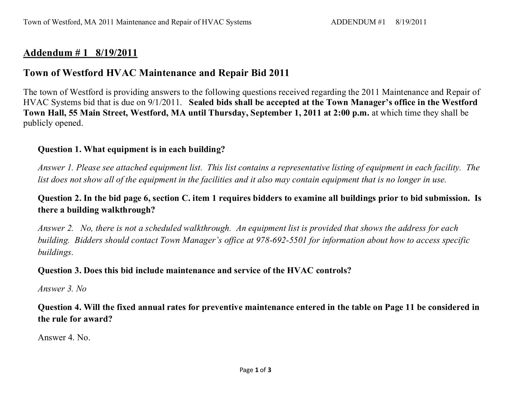 Air Conditioner > LP1311BXR #444444