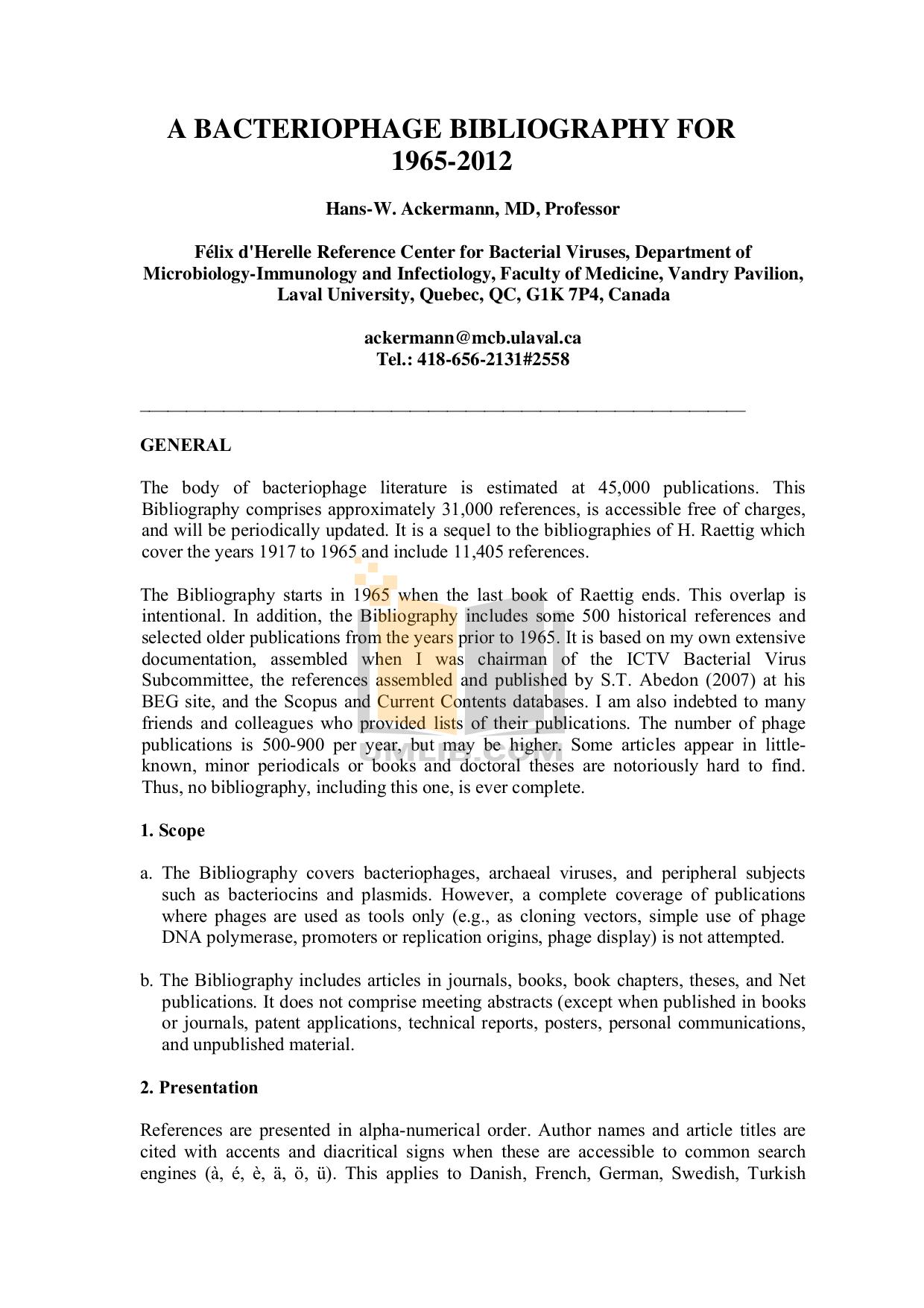 pdf for HP Laptop Pavilion DV2706 manual