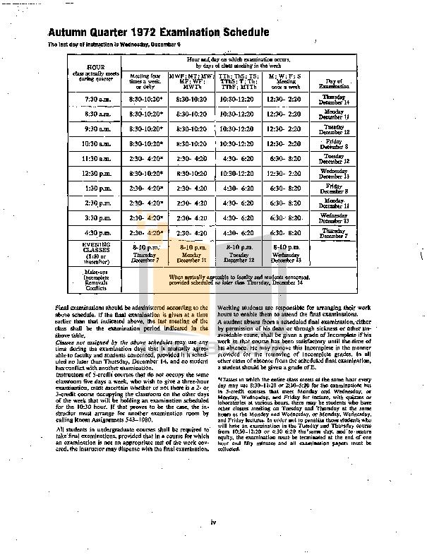 HP Laptop Pavilion DV2706 pdf page preview