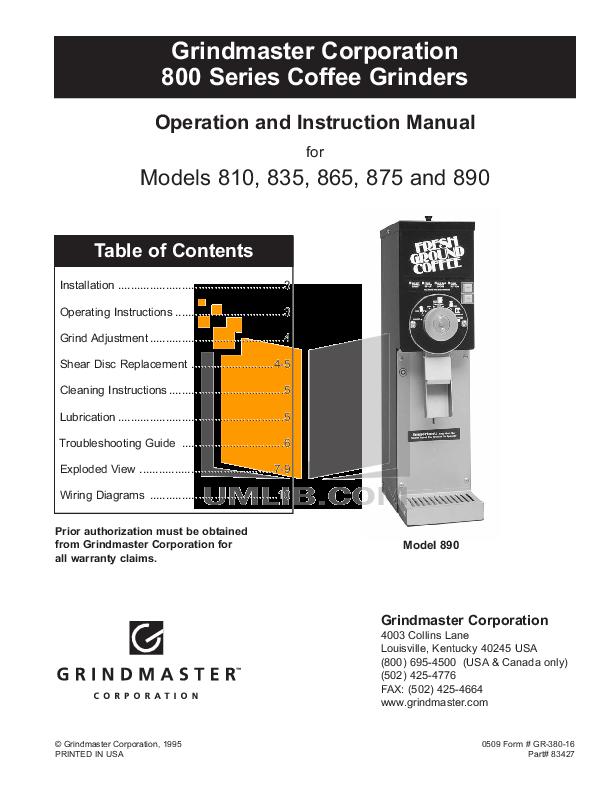api 609 category b pdf