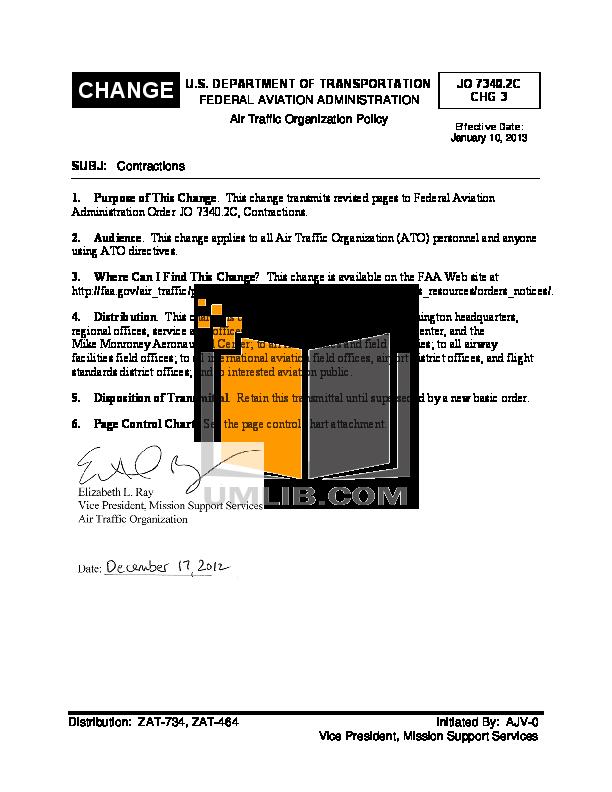 pdf for Franklin PDA BLB-2 manual