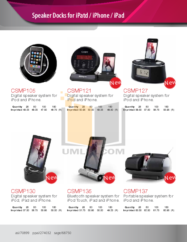 Pdf manual for coby camcorders snapp cam4505.