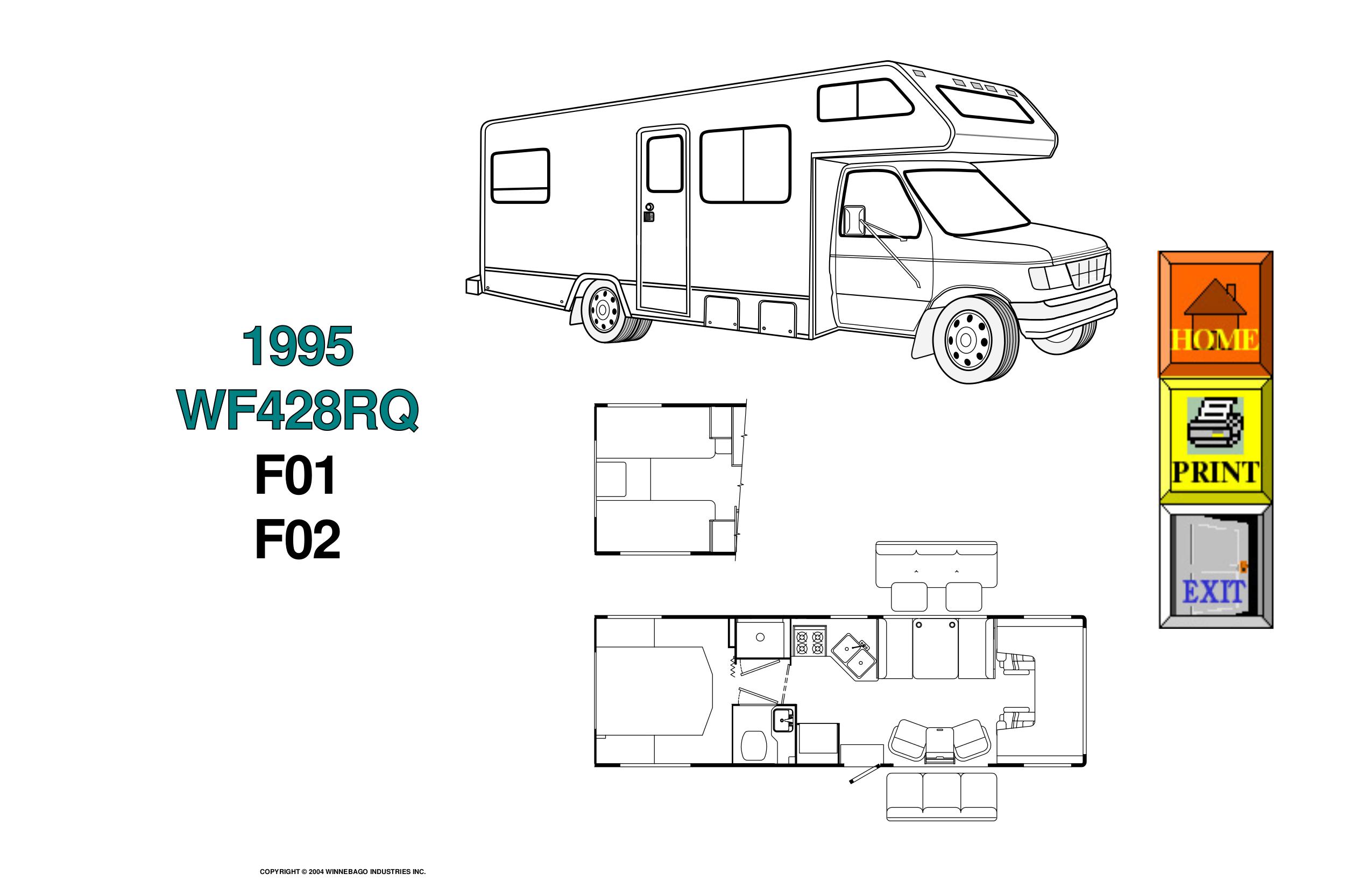 pdf for Owi Speaker DR8 manual
