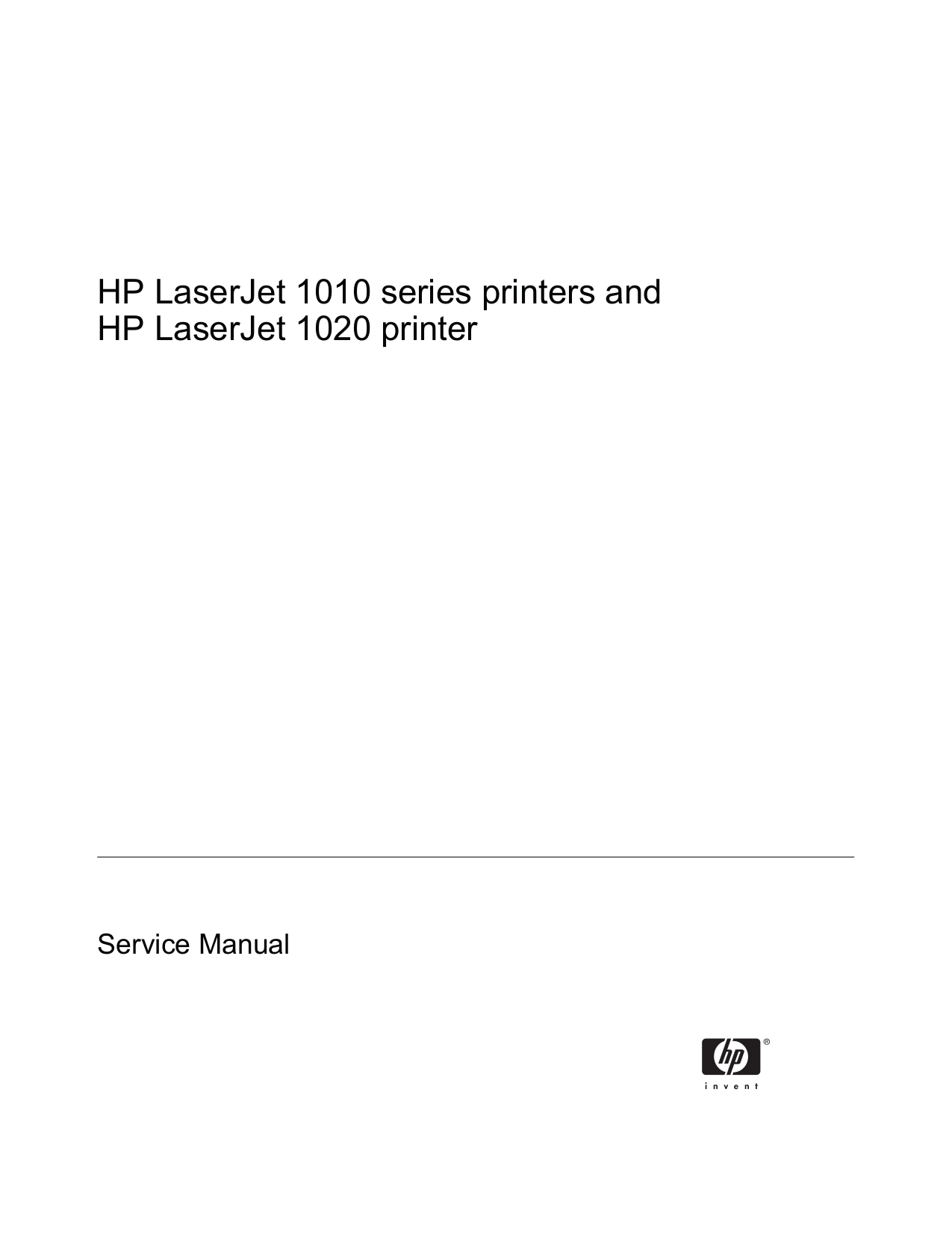Hp xw4200 manual array hp xw9400 service and technical reference manual 1295081 rh ginkgobilobahelp info fandeluxe Images