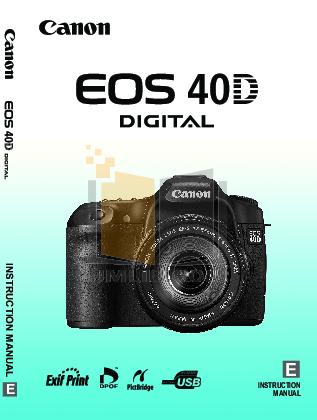 eos 450d digital camera user manual various owner manual guide
