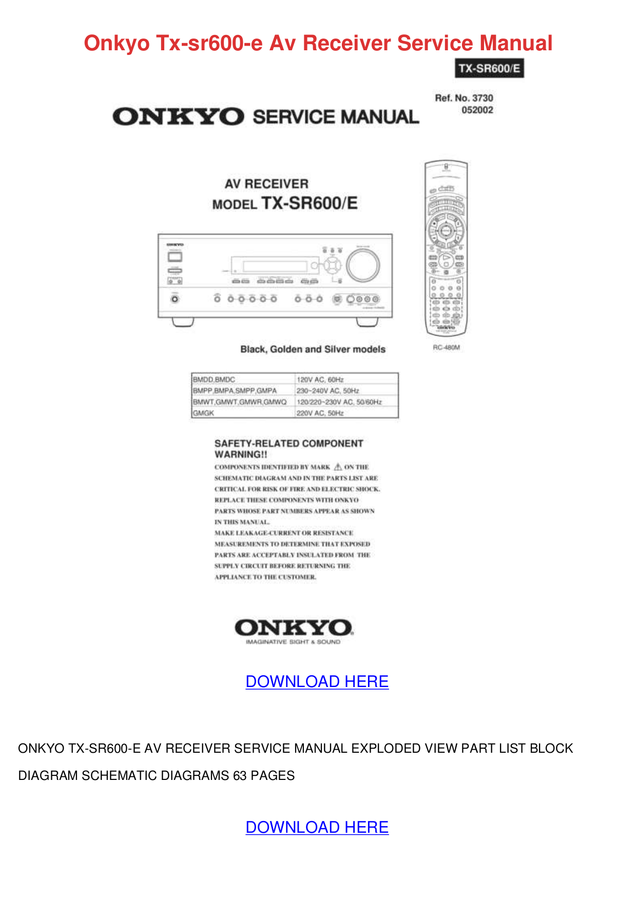 Onkyo Receiver Hook Up Diagram Schematic Diagrams Wiring Auto Electrical U2022 Samsung Dvd