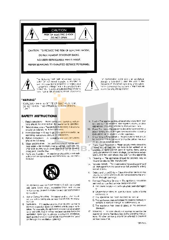 microsoft word 2016 manual pdf