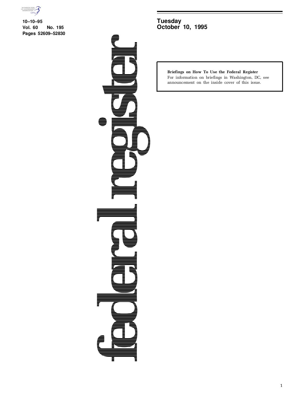pdf for Verbatim Storage 96534 manual