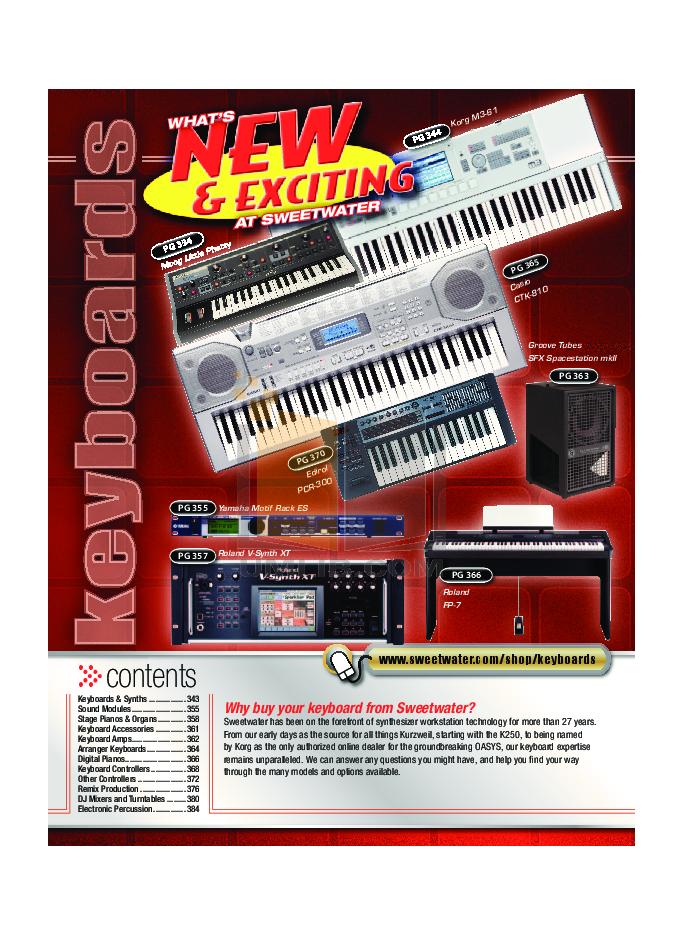 Casio ctk-700 manual pdf.