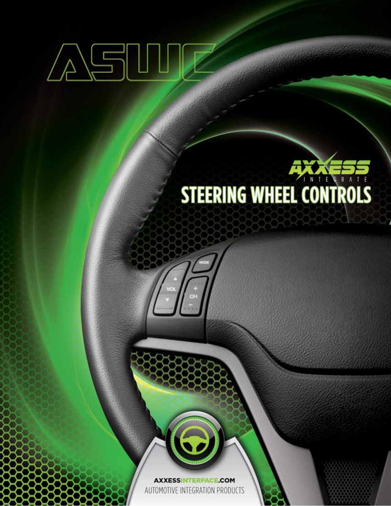 ASWC_2012_BROCHURE.pdf 0 download free pdf for sony xplod mex bt2700 car receiver manual sony mex-bt2700 manual pdf at n-0.co