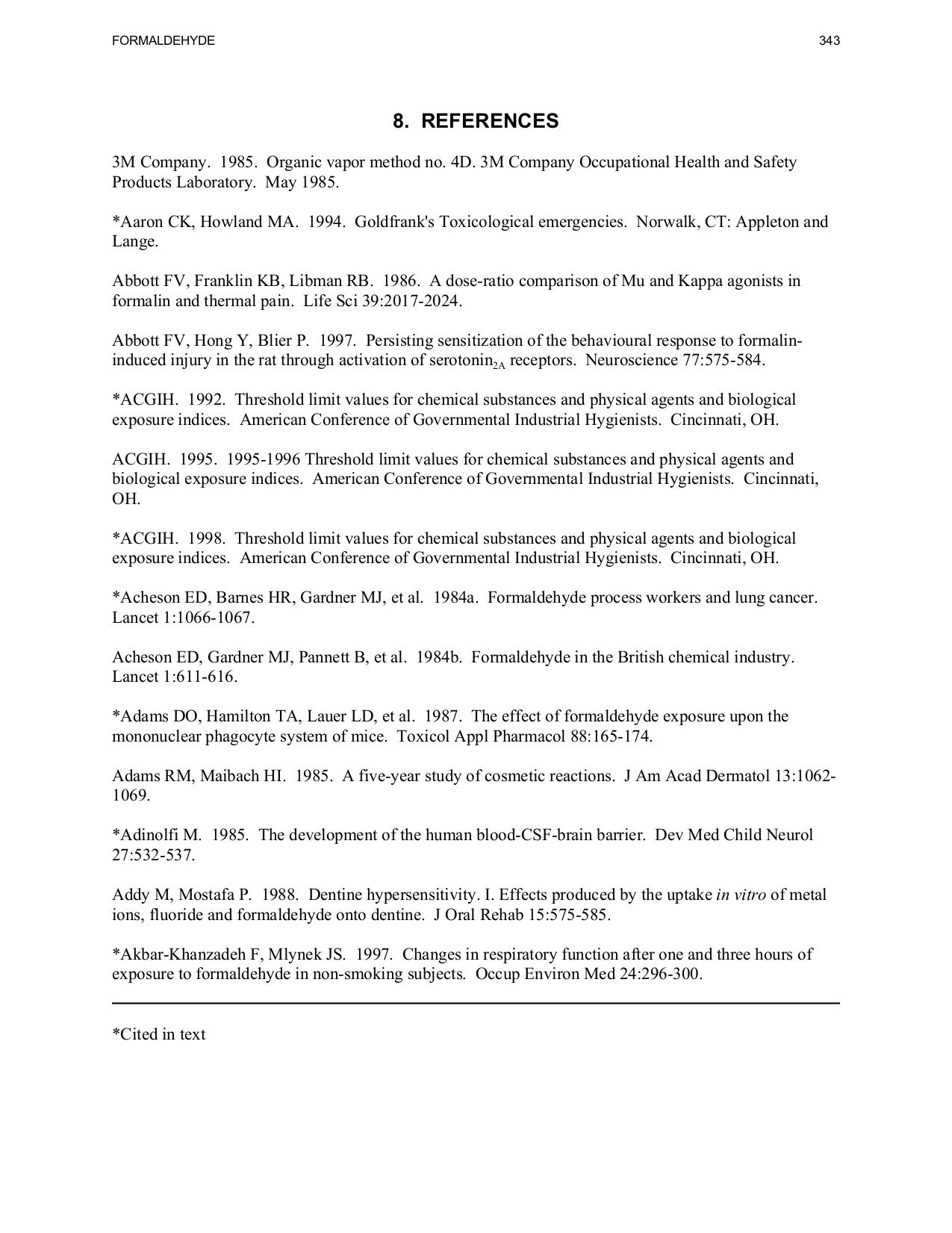 pdf for Luminox Watch 1138 manual