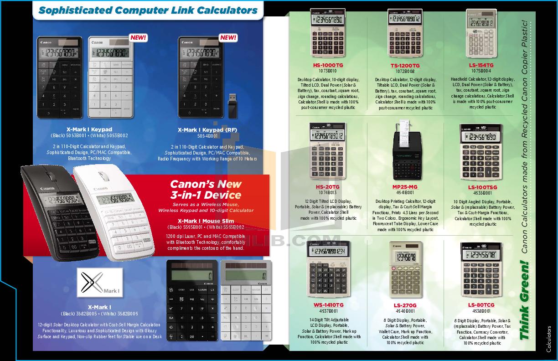 Canon Calculator User Manuals Ebook Using The Circuit Specialists Dm620 Data Logger Digital Multimeter Array Pdf Manual For Hs 1000tg Rh Umlib Com