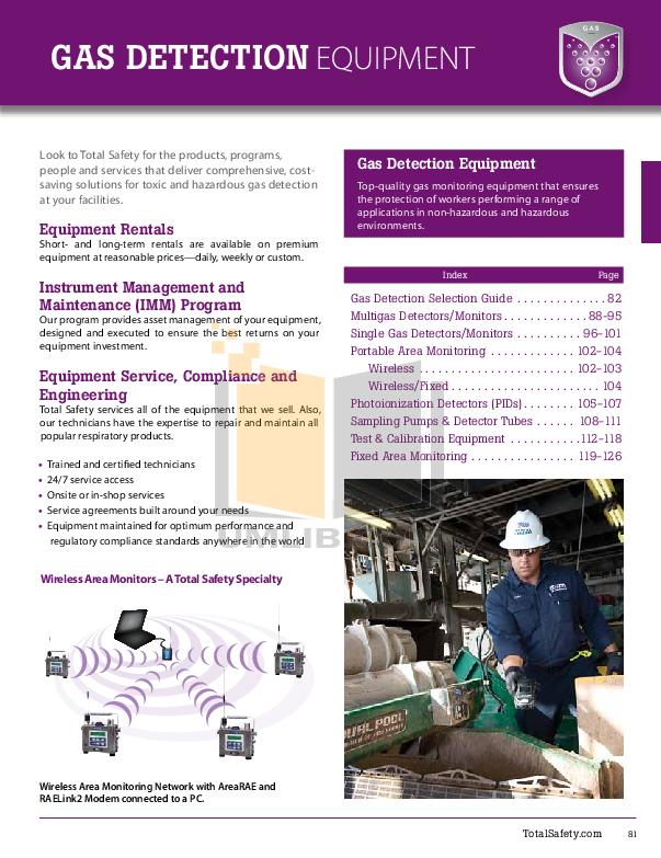 pdf for FiveStar Range TTN260-BW manual