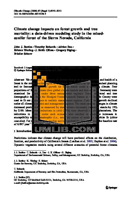 pdf for Blodgett Oven 966 SINGLE manual