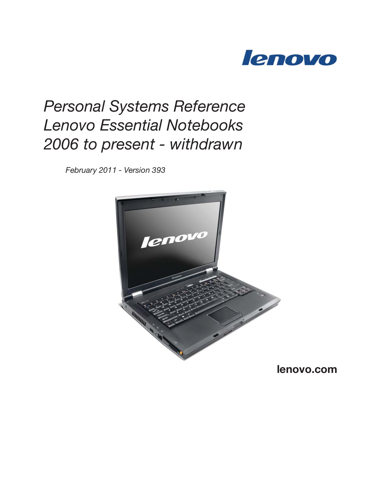 download free pdf for lenovo 3000 c100 0761 laptop manual rh umlib com Lenovo 3000 V1.0.0 Lenovo 300