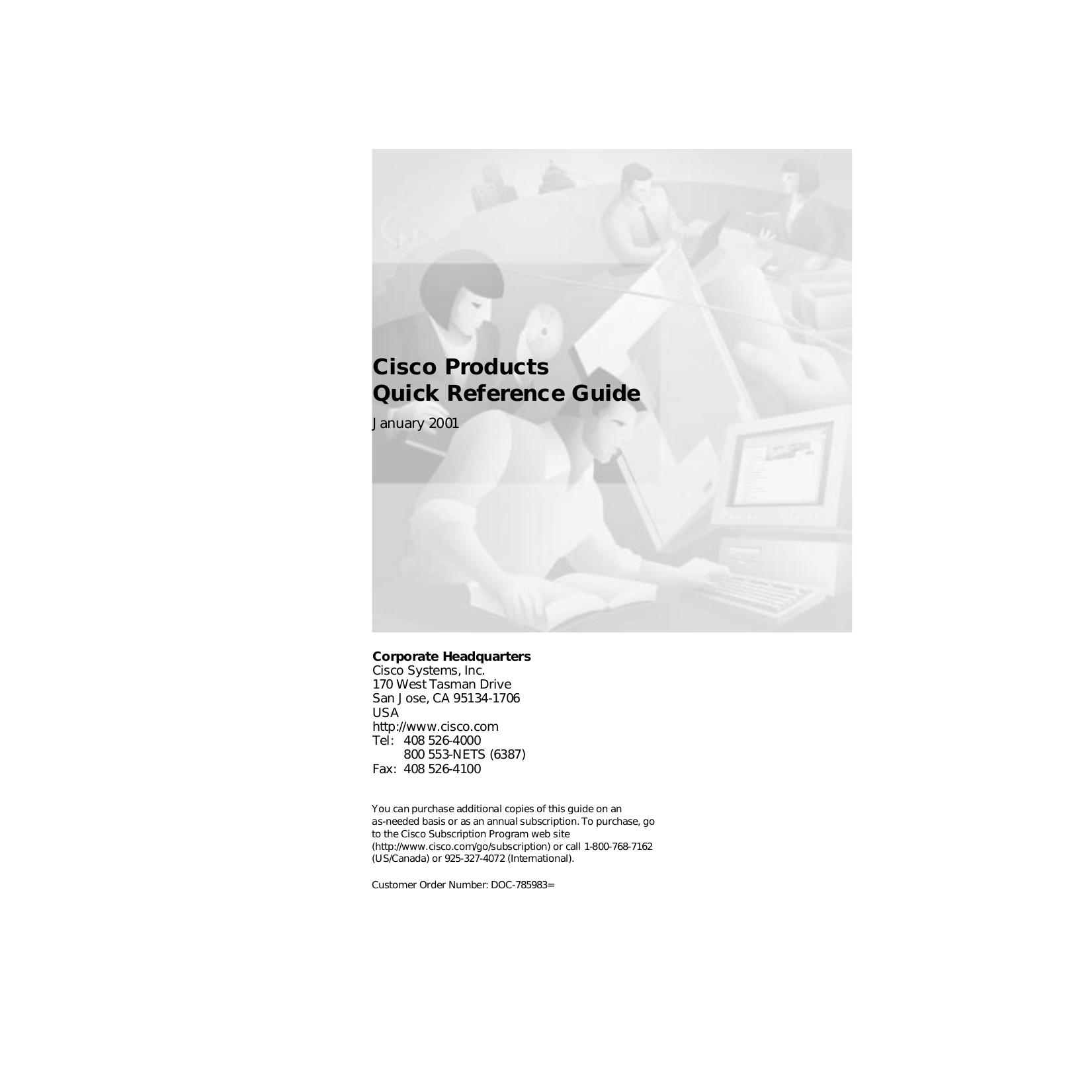 pdf for Nortel Router Nautica 250 manual