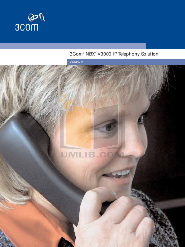 Nbx business telephone guide pdf.