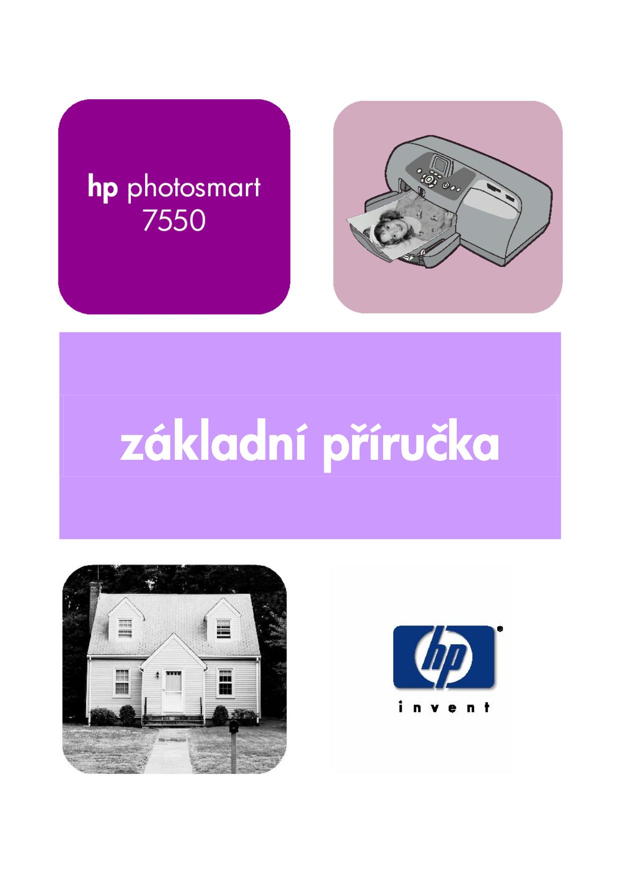 download free pdf for hp photosmart 7550 printer manual rh umlib com hp photosmart 7520 manual pdf hp photosmart 7520 manual book