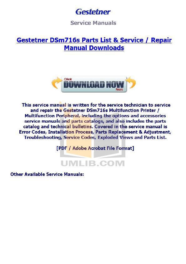 pdf for Hitachi TV 50EX8K manual