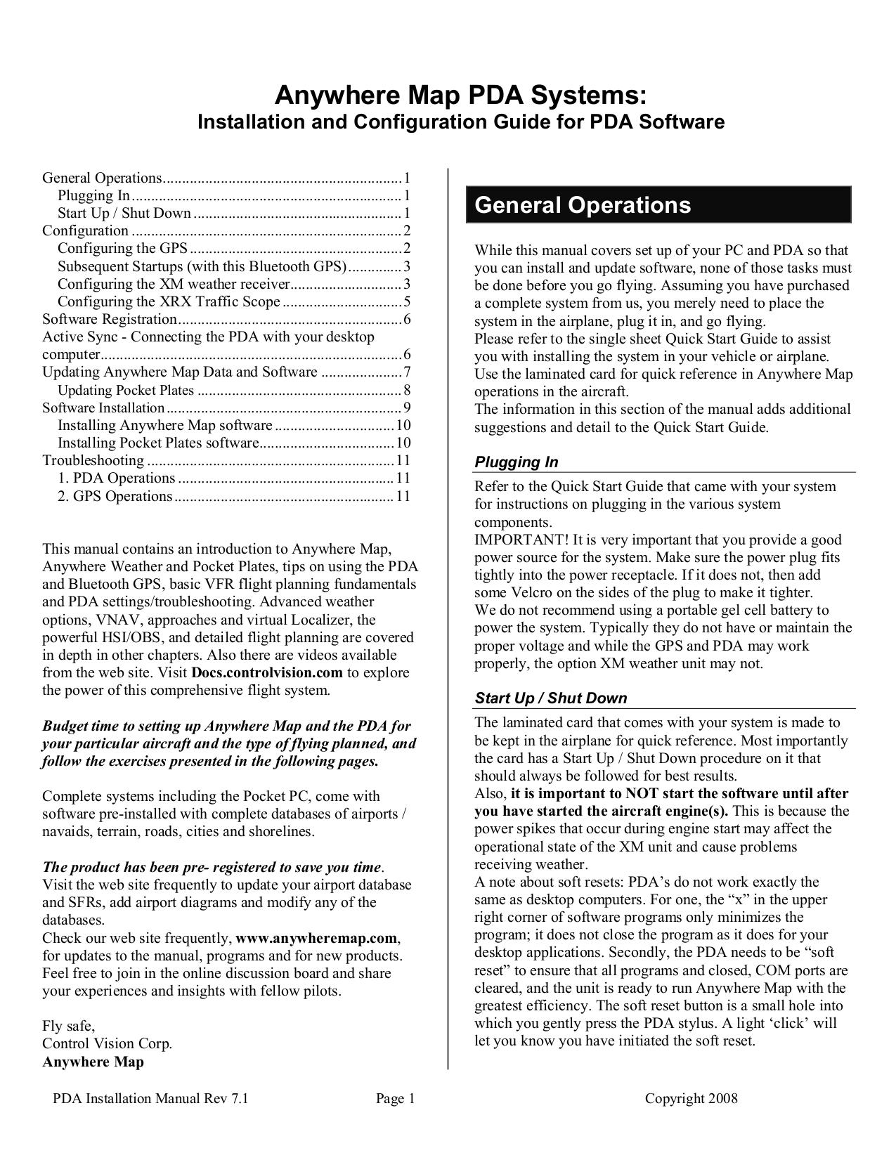 download free pdf for hp ipaq 210 pda manual rh umlib com hp ipaq 214 manual hp ipaq 210 manual pdf