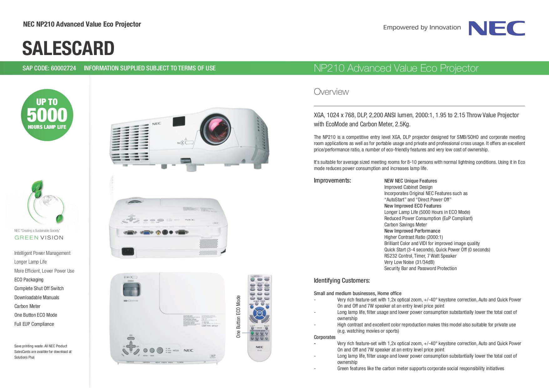 np 5012 pdf free download