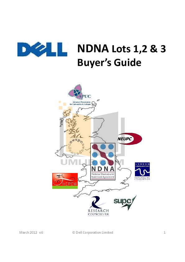 download free pdf for dell latitude e6520 laptop manual rh umlib com dell e6510 manual pdf dell e6520 manual pdf