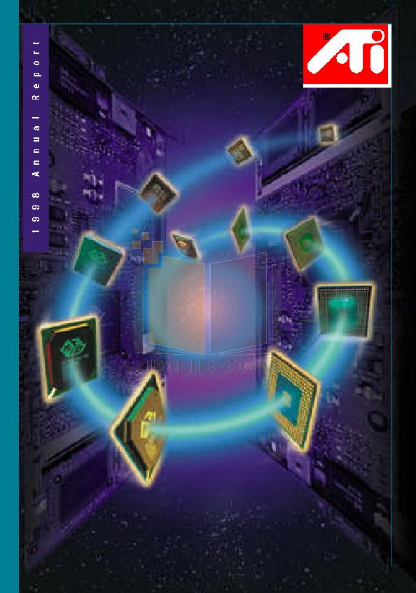 pdf for Acer Desktop AcerPower 9155 manual