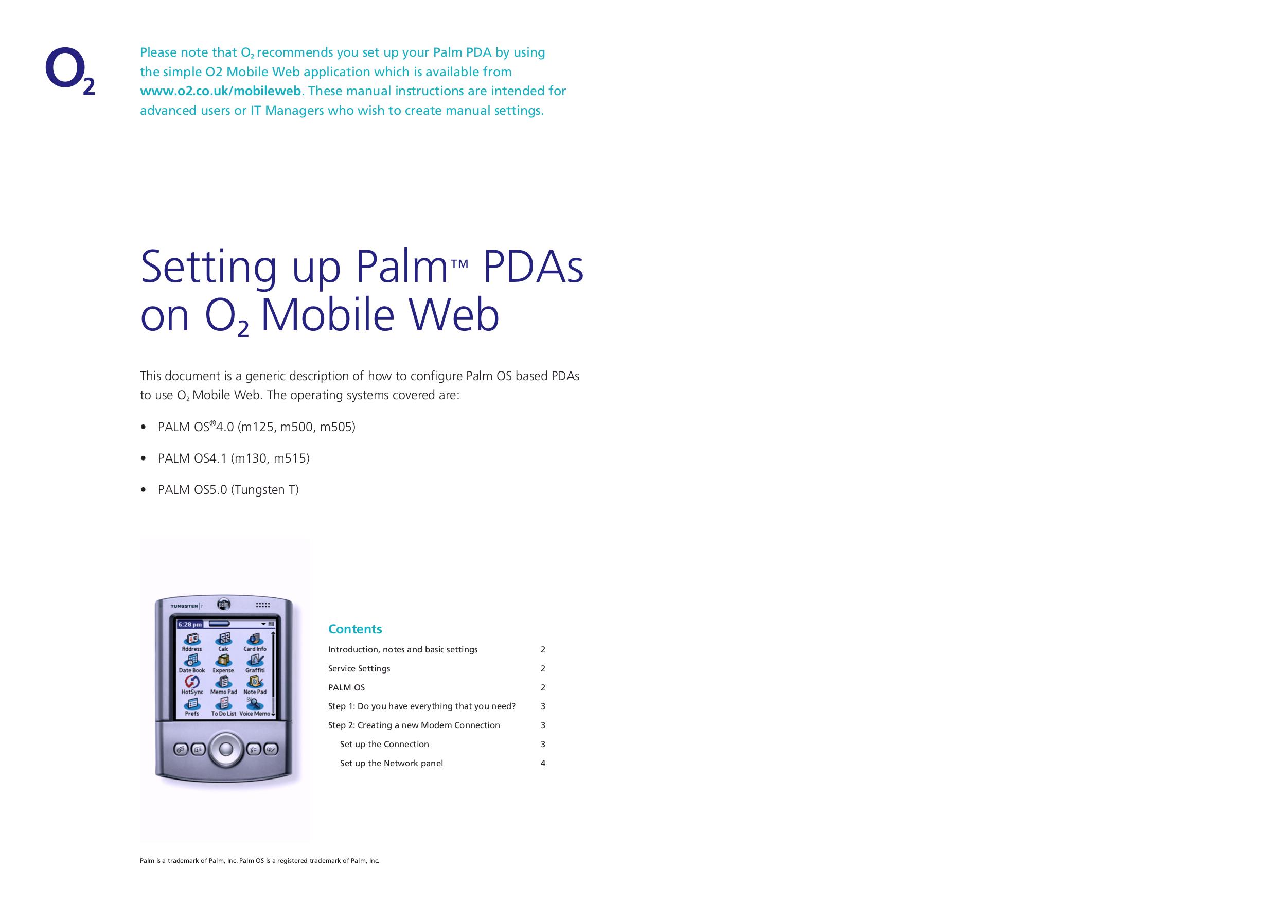 pdf for palm m pda manual pdf for palm pda m505 manual