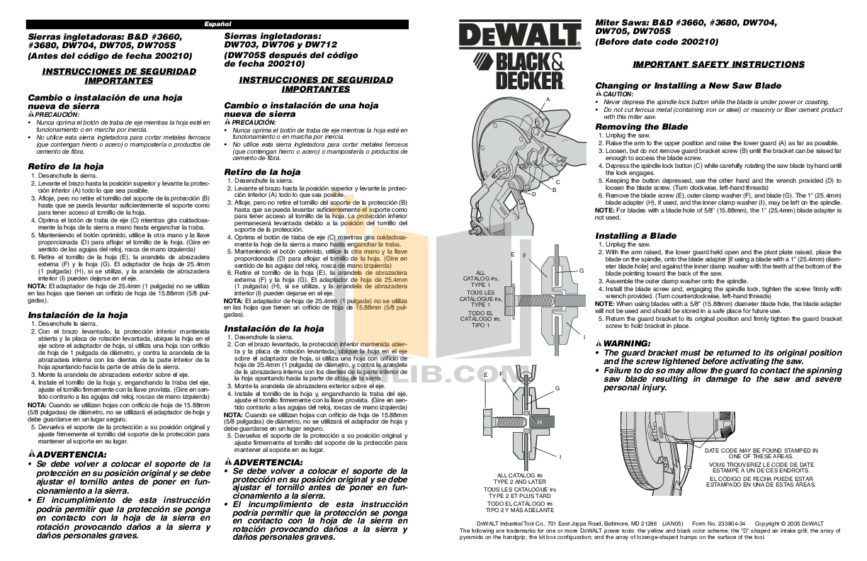 download free pdf for dewalt dw706 miter saw other manual rh umlib com dewalt dw706 miter saw manual dewalt 12 miter saw manual