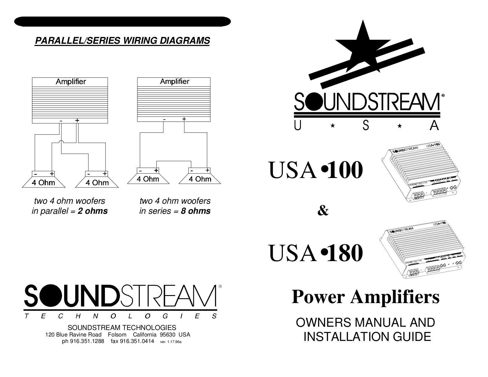 pdf for soundstream usa subwoofer manual pdf for soundstream subwoofer usa 15 manual