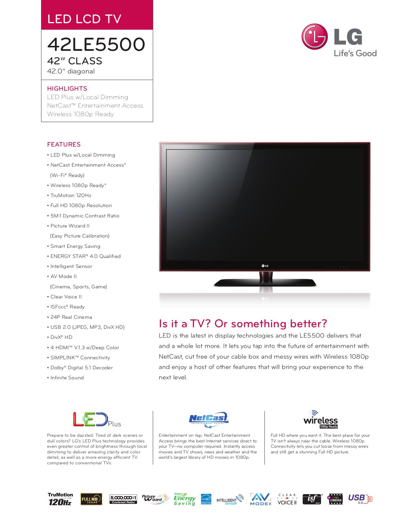 lg tv manuals free rh lg tv manuals free mollysmenu us GE Television LG Television Parts