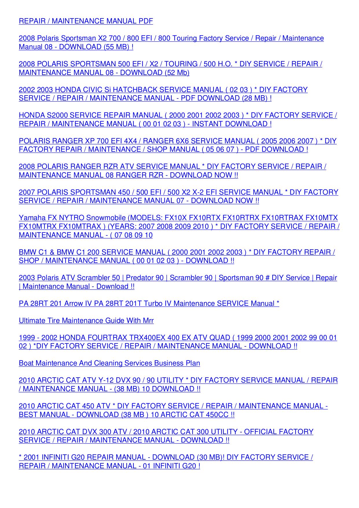... LG TV 42PC3DV pdf page preview ...