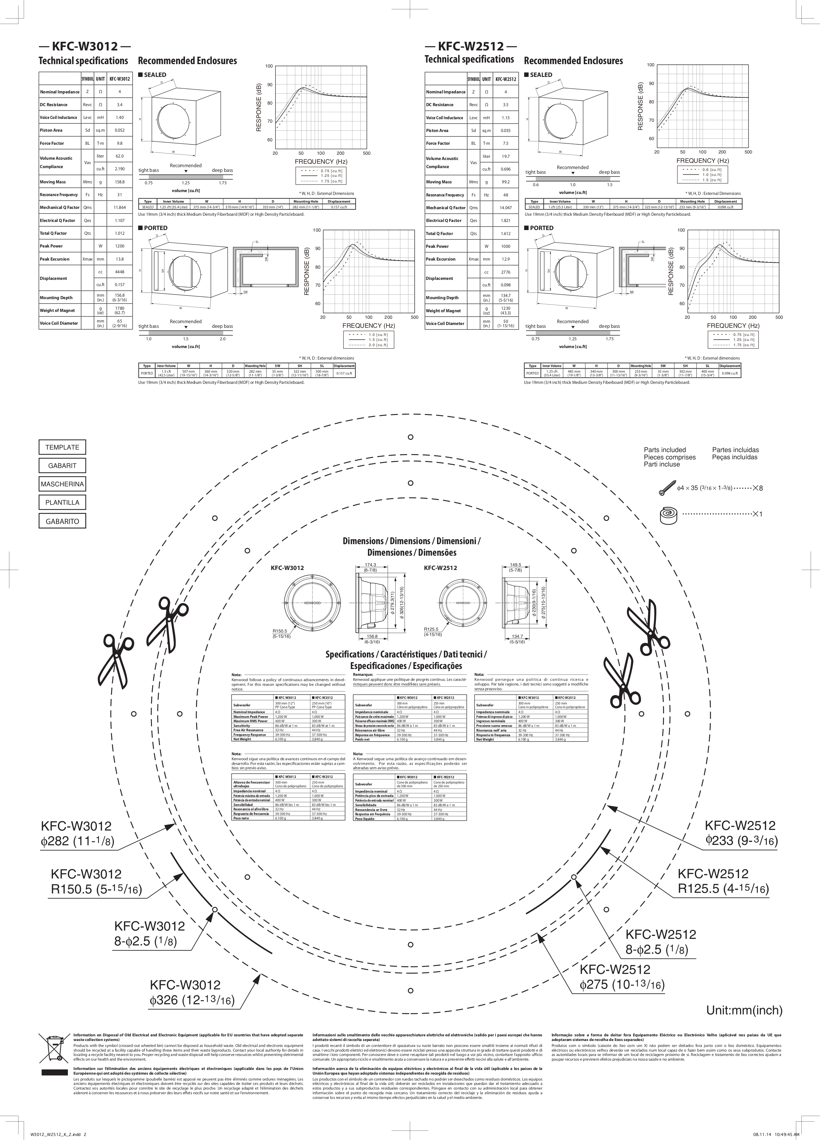 Rotary Sl210 Images Of Home Design Lift Wiring Diagram 2 Post Diagrams Telephone