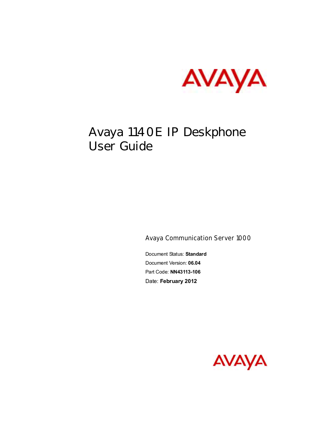 xcode 7 user guide pdf