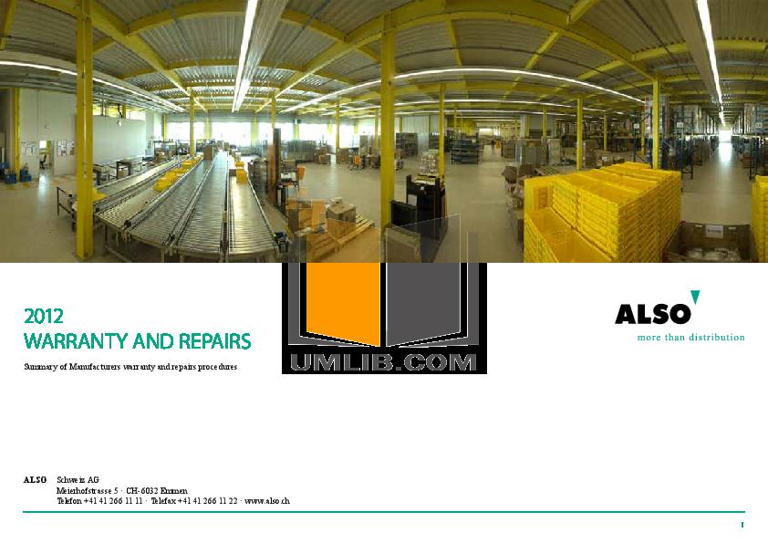 pdf for Acer Desktop AcerPower 3000 manual
