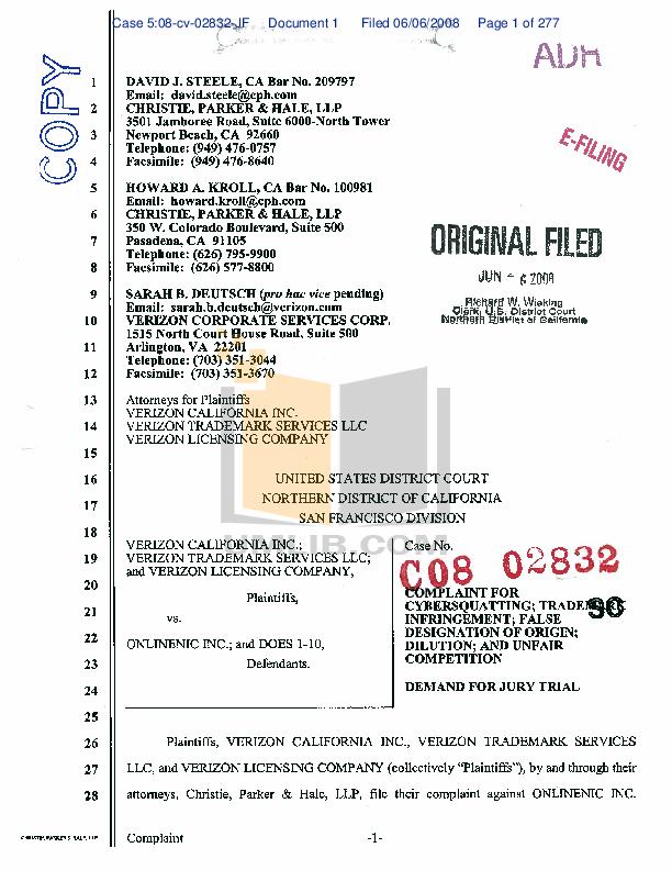 pdf for DirecTV DVR HIRD-E61 manual