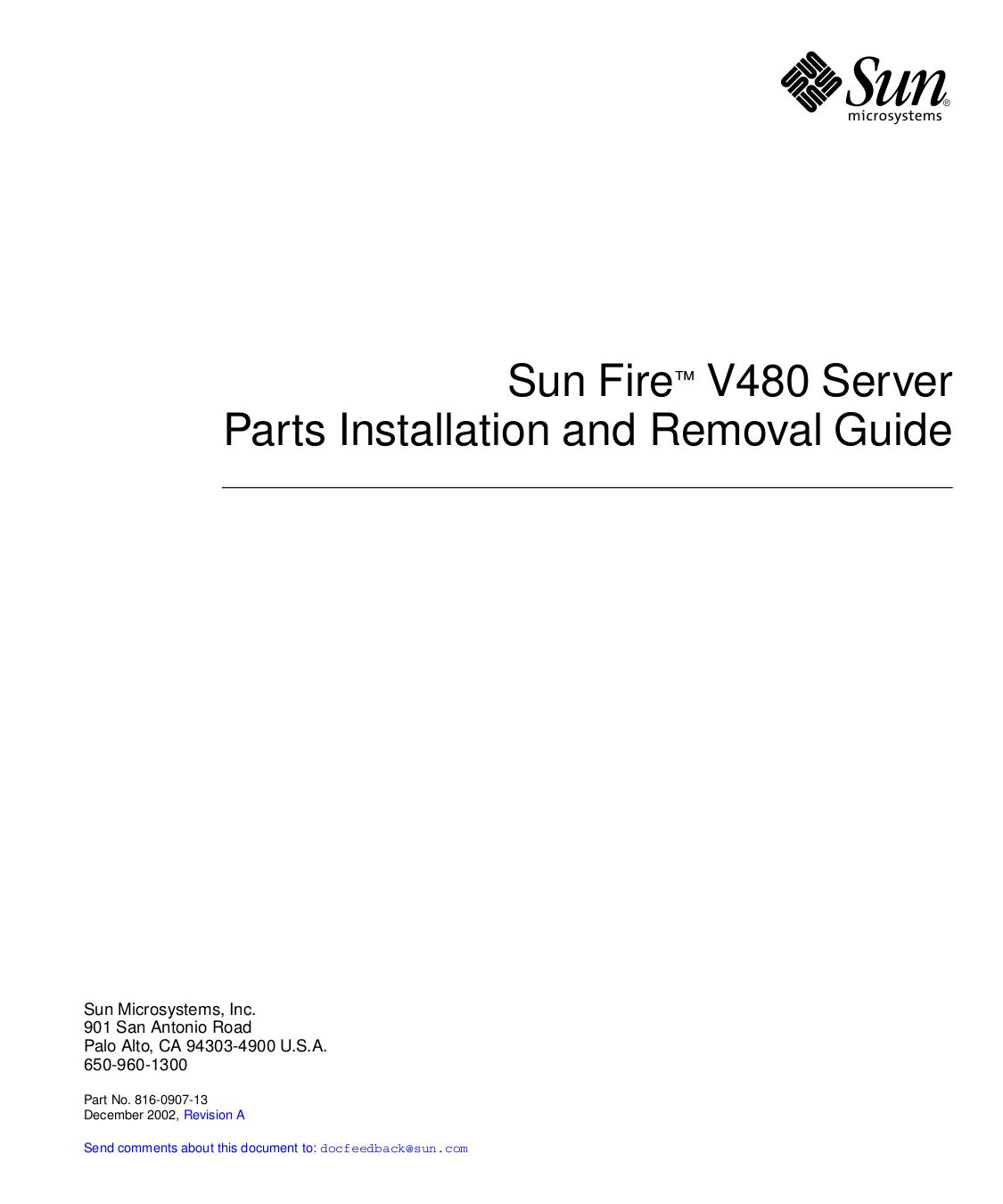 sun v480 manual daily instruction manual guides u2022 rh testingwordpress co