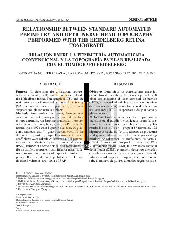 pdf for Blodgett Range B36D-GRAD manual